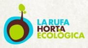 La Rufa Horta ecòlogica