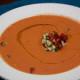 sopa tomata